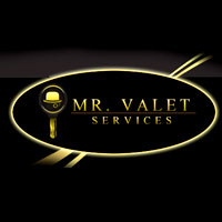 Mr. Valet Services (Qatar)
