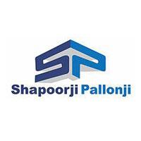 Shapoorji Pallonji Mideast