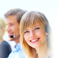 Call Centre / BPO / KPO