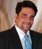 Gajendra P.K. Khare