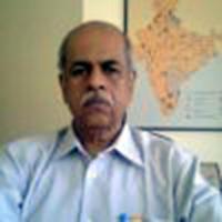 Mr. K.N. Murli