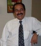 Pradosh Mishra