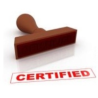 Quality Systems Certification Services in Ghaziabad