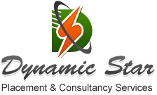 Dynamic Star Placement & Consultancy Services