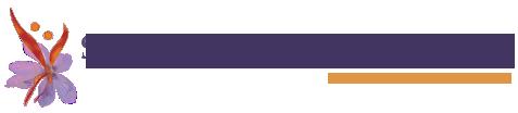 Saffron Consultancy Services(scs)