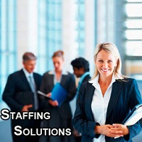 Staffing Solutions in Bhandup West - Mumbai