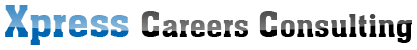 Xpress Careers Consulting