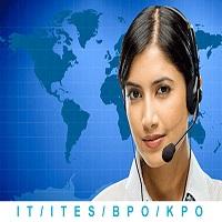 BPO/ IT/ ITES/ KPO