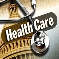 Medical/ Health Care/ Pharmaceuticals