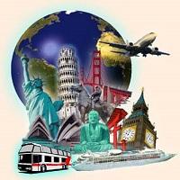 Tour & Travel