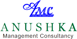 Anushka Management Consultancy