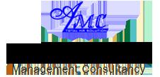 Anushka Management Consultancy