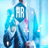HR Management Services in Gurgaon