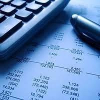 Tax Management Consultancy