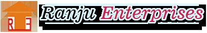 Ranju Enterprises
