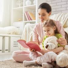 Governess/nanny services in Delhi/NCR