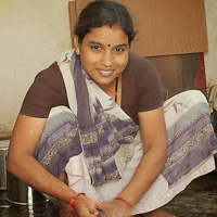Maid Placement Services in Delhi/NCR