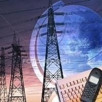 Telecom / ISP