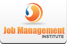 Job Management Institute
