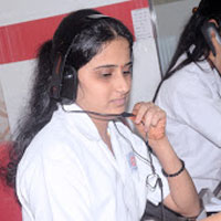 Office Staff 2