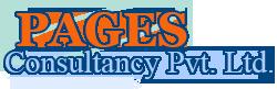 Pages Consultancy (P) Ltd.