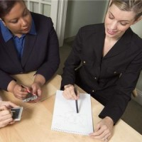 Contractual & Temporary Staffing Services