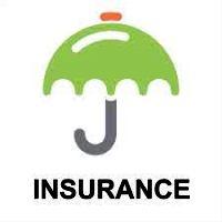 Insurance / Banking
