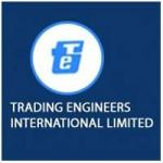 Trading Engineers International Limited