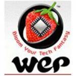 Wep Peripherals