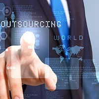 Outsourcing & Deputation Service