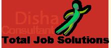 Disha Consultant