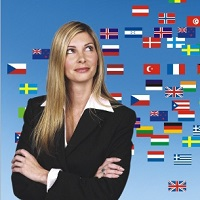 Immigration Consultancy in Aurangabad