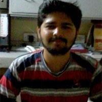 Mr. Akshay Thakur<br/>(Accountant)