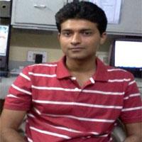 Mr. Amey Wadekar<br/>(Sales Engg.)