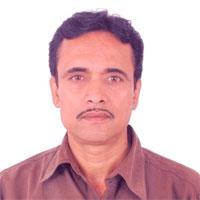 Mr. Anil Deshmukh,  (G.M Production)