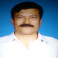 Mr. Anil Khandalkar<br/>(EDP Manager)
