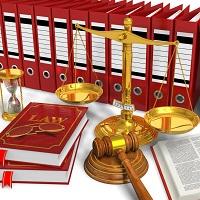 Legal & Compliance