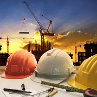 Real Estate / Construction & Infrastructure