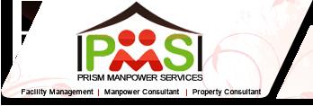 Prism Manpower Services
