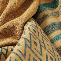 Apparel / Textile