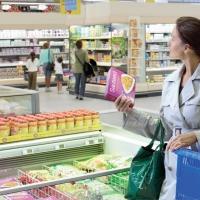 Diversified / Retail