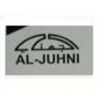 Al Juhni