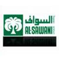 Al-sawani