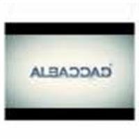 Albddad