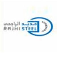 Rashi Steel