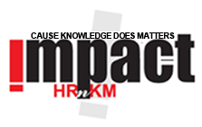 Impact HR & KM Solutions