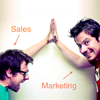 Sales & Marketing