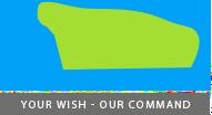 Genie Consultants Pvt Ltd