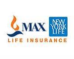 Max Newyork Life