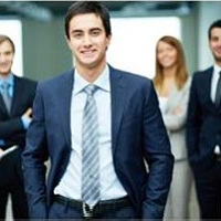 HR Recruitment Services in Lucknow
